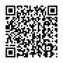 qr_code_adresse-tropic-hotel-300x300